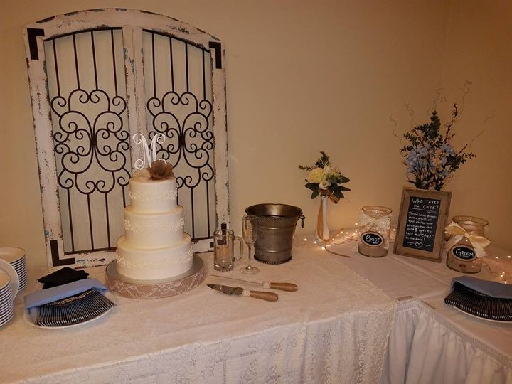 Tmx 20245518 10155525086459798 2237720359504230811 N 51 124519 Kansas City, Missouri wedding venue