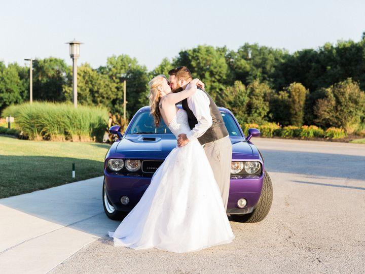 Tmx H78a8337 51 124519 Kansas City, Missouri wedding venue