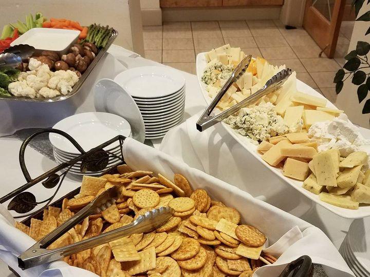Tmx Marui Cheese And Cracker 51 124519 Kansas City, Missouri wedding venue
