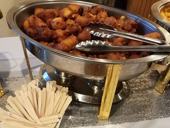 Tmx Mauri Mini Corn Dogs 51 124519 Kansas City, Missouri wedding venue
