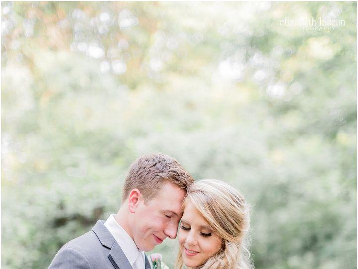 Tmx Shoal Creek Wedding Photography Ar Brown 0903 Elizabeth Ladean Photography Photo 2524 51 124519 Kansas City, Missouri wedding venue