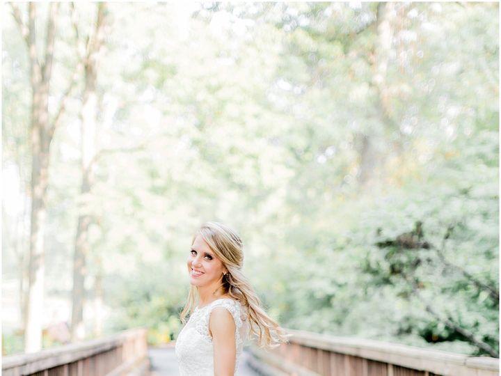 Tmx Shoal Creek Wedding Photography Ar Brown 0903 Elizabeth Ladean Photography Photo 2537 51 124519 Kansas City, Missouri wedding venue