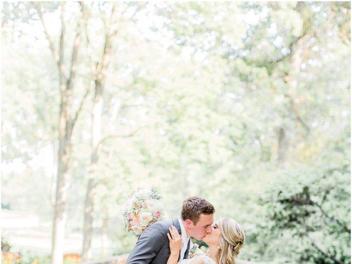 Tmx Shoal Creek Wedding Photography Ar Brown 0903 Elizabeth Ladean Photography Photo 2543 51 124519 Kansas City, Missouri wedding venue