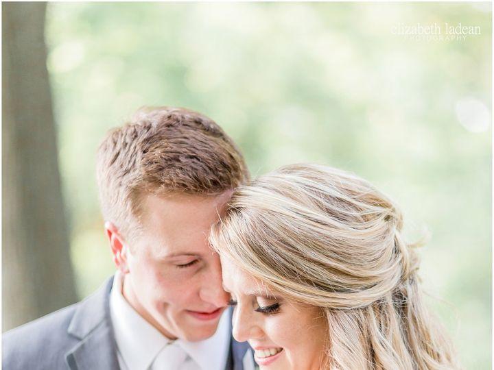 Tmx Shoal Creek Wedding Photography Ar Brown 0903 Elizabeth Ladean Photography Photo 2545 51 124519 Kansas City, Missouri wedding venue