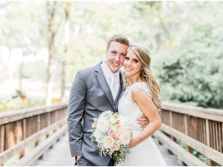 Tmx Shoal Creek Wedding Photography Ar Brown 0903 Elizabeth Ladean Photography Photo 2546 51 124519 Kansas City, Missouri wedding venue