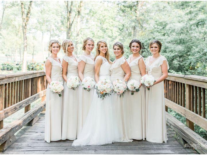 Tmx Shoal Creek Wedding Photography Ar Brown 0903 Elizabeth Ladean Photography Photo 2549 51 124519 Kansas City, Missouri wedding venue
