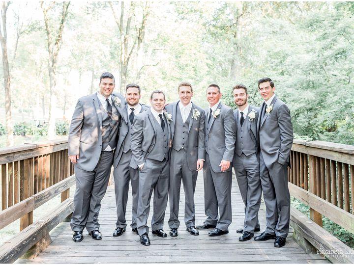 Tmx Shoal Creek Wedding Photography Ar Brown 0903 Elizabeth Ladean Photography Photo 2552 51 124519 Kansas City, Missouri wedding venue