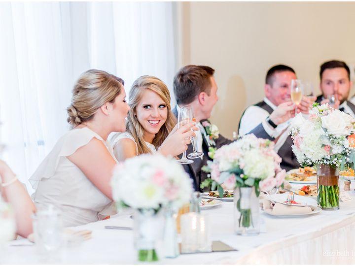 Tmx Shoal Creek Wedding Photography Ar Brown 0903 Elizabeth Ladean Photography Photo 2572 51 124519 Kansas City, Missouri wedding venue