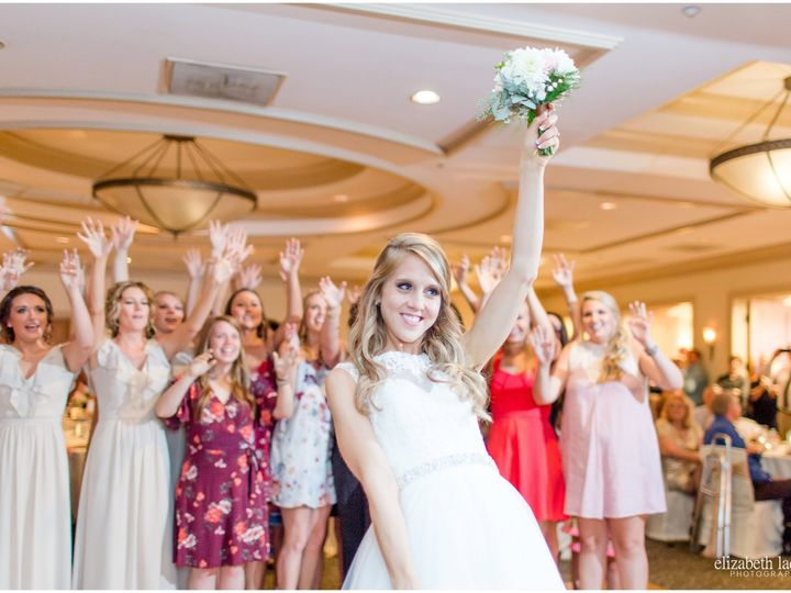 Tmx Shoal Creek Wedding Photography Ar Brown 0903 Elizabeth Ladean Photography Photo 2584 51 124519 Kansas City, Missouri wedding venue