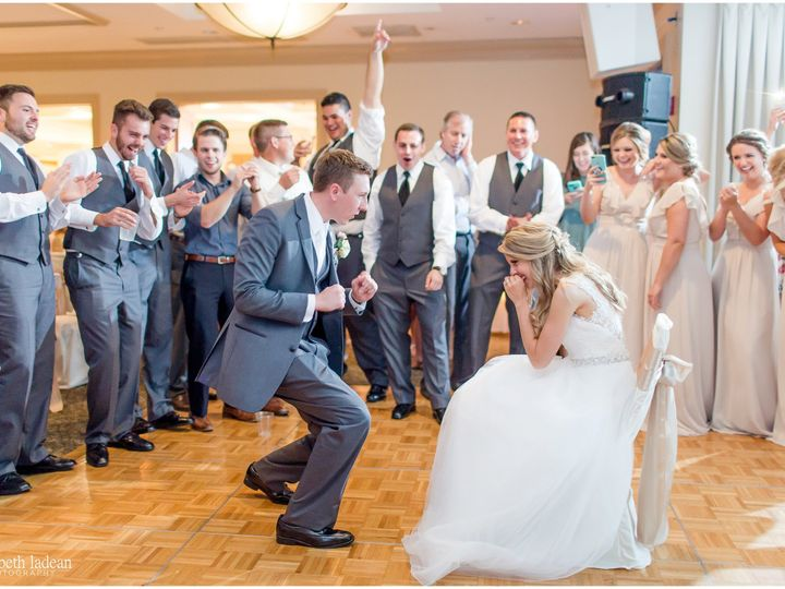 Tmx Shoal Creek Wedding Photography Ar Brown 0903 Elizabeth Ladean Photography Photo 2589 51 124519 Kansas City, Missouri wedding venue