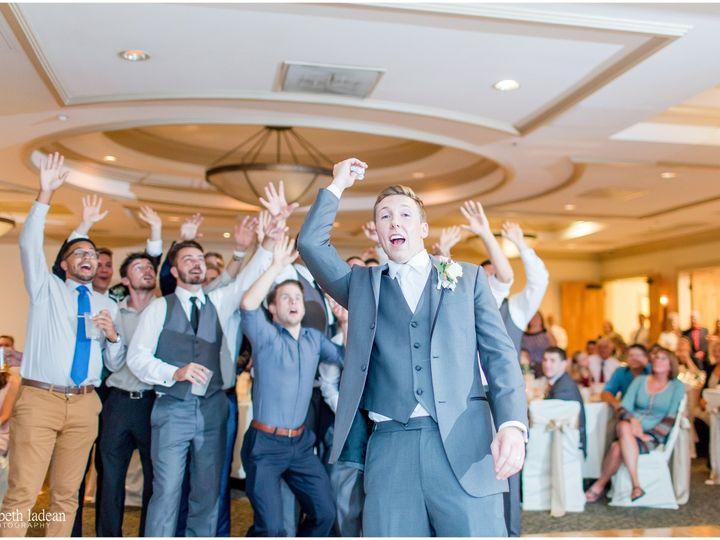 Tmx Shoal Creek Wedding Photography Ar Brown 0903 Elizabeth Ladean Photography Photo 2593 51 124519 Kansas City, Missouri wedding venue