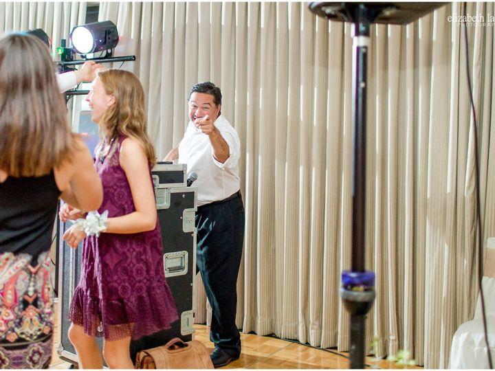 Tmx Shoal Creek Wedding Photography Ar Brown 0903 Elizabeth Ladean Photography Photo 2597 51 124519 Kansas City, Missouri wedding venue