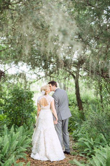 marie selby botanical gardens wedding hunterryanph