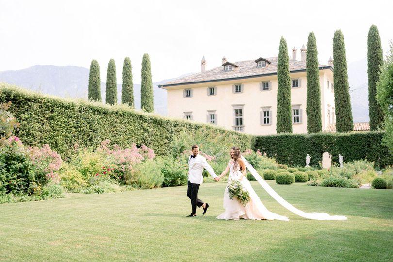 villa bilbiano elopement hunter ryan photo 200713 51 534519