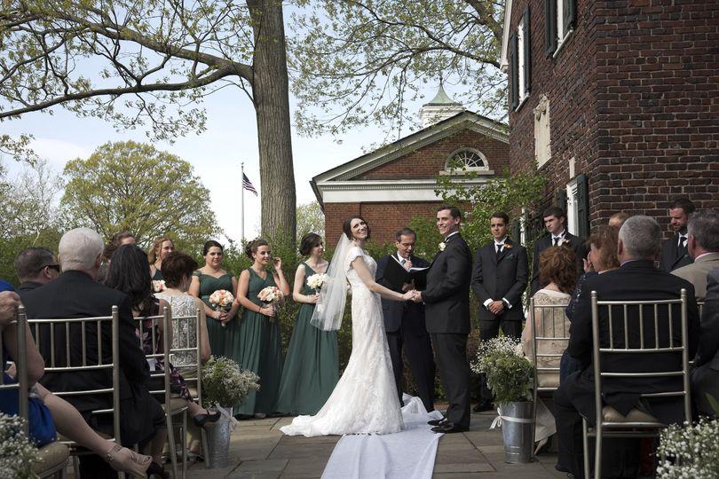 a3c4089cd67baa30 katie and max wedding 042917 2060