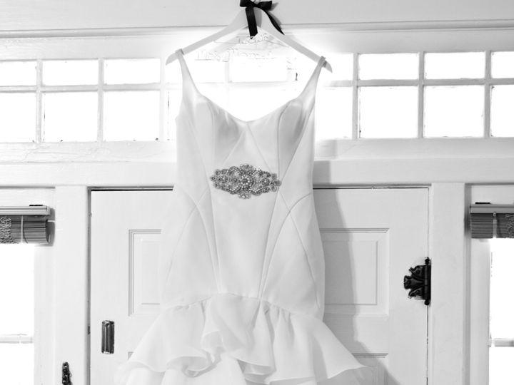 Tmx 1509028022713 5pierra00 Great Barrington, MA wedding photography
