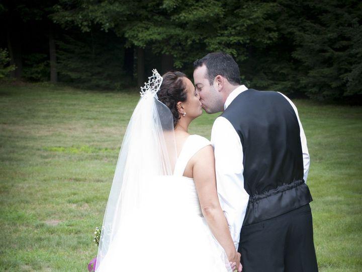 Tmx 1509028096362 Bridegroom06 Great Barrington, MA wedding photography