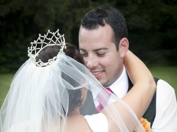 Tmx 1509028178941 Family49 Great Barrington, MA wedding photography