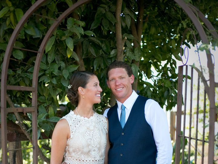 Tmx 1509028313455 Stalockgamble 8526 Great Barrington, MA wedding photography
