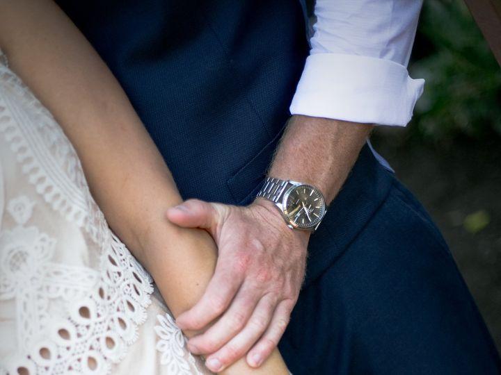 Tmx 1509028331161 Stalockgamble 8564 Great Barrington, MA wedding photography