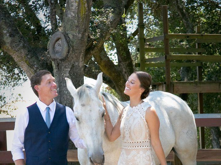 Tmx 1509028346747 Stalockgamble 8801 Great Barrington, MA wedding photography