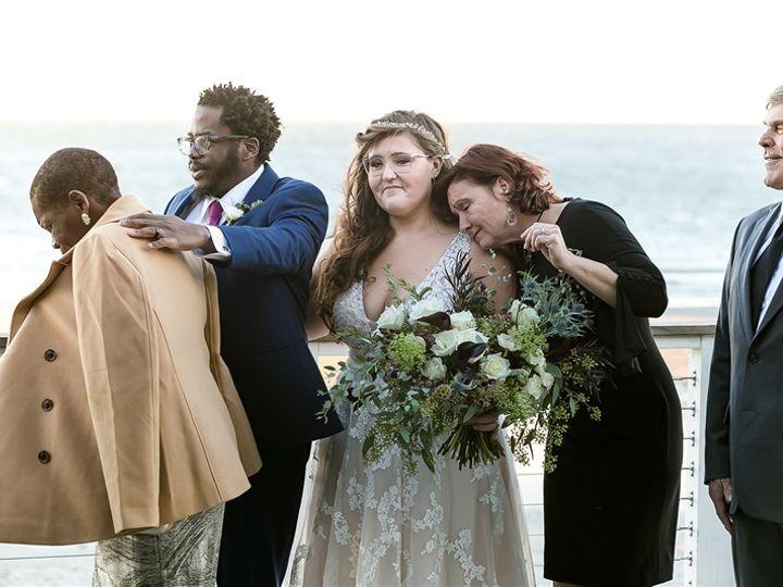 Tmx Amy 0359 Copy 1 51 974519 159553143475999 Great Barrington, MA wedding photography