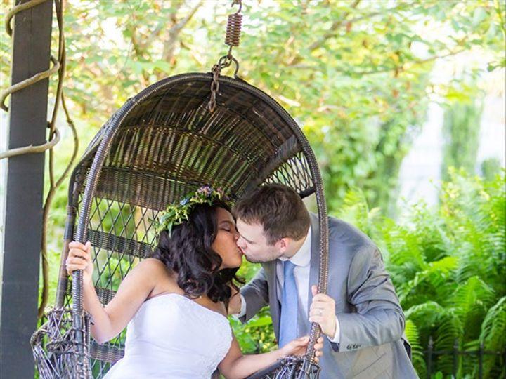 Tmx Amy 2009 Copy 2 51 974519 159553143345492 Great Barrington, MA wedding photography