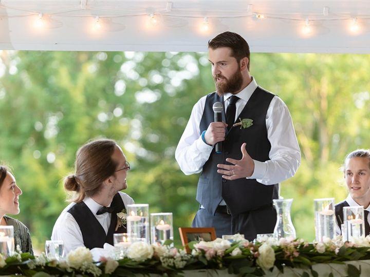 Tmx Amy 2592 51 974519 159553143162213 Great Barrington, MA wedding photography