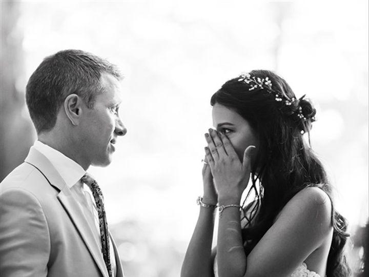 Tmx Amy 4357 Copy 5 51 974519 159553143289201 Great Barrington, MA wedding photography
