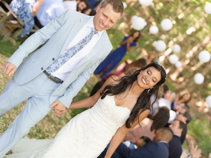 Tmx Amy 5234 Copy 4 51 974519 159553143181977 Great Barrington, MA wedding photography
