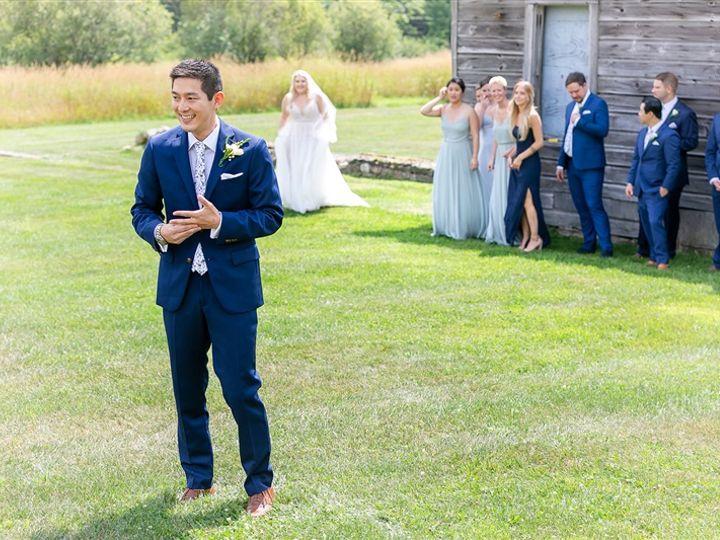 Tmx Amy 8106 Copy 2 51 974519 159553143316751 Great Barrington, MA wedding photography