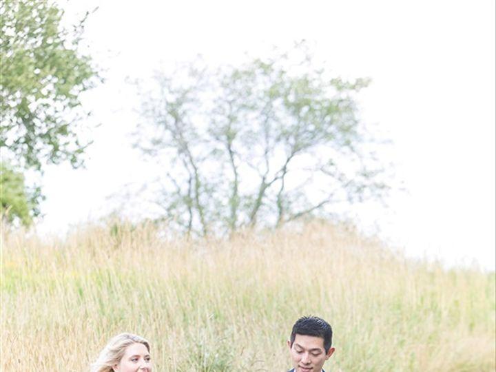 Tmx Amy 8368 Copy 2 51 974519 159553143262052 Great Barrington, MA wedding photography