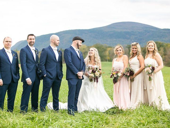 Tmx Amy 8911 Copy 3 51 974519 159553143572403 Great Barrington, MA wedding photography