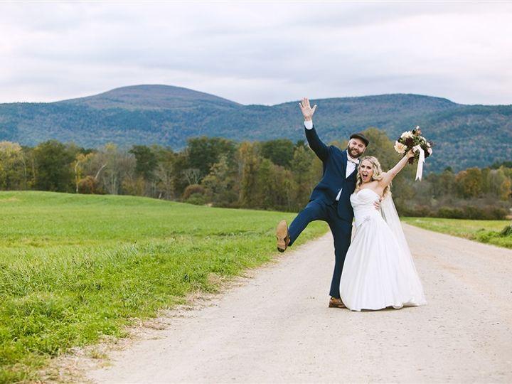 Tmx Amy 9174 Copy 2 51 974519 159553143616464 Great Barrington, MA wedding photography