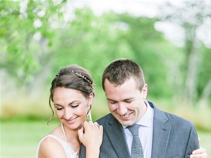Tmx Avida Love Muldoon Gedney Wedding 1054 Copy 2 51 974519 159553143493127 Great Barrington, MA wedding photography