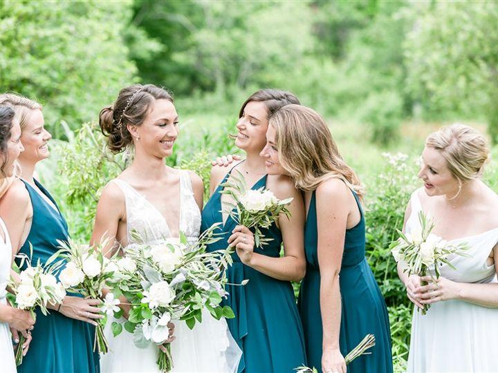 Tmx Avida Love Muldoon Gedney Wedding 1121 Copy 2 51 974519 159553143322865 Great Barrington, MA wedding photography