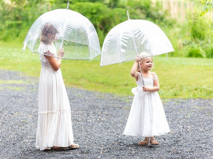 Tmx Avida Love Muldoon Gedney Wedding 1526 Copy 2 51 974519 159553143418876 Great Barrington, MA wedding photography