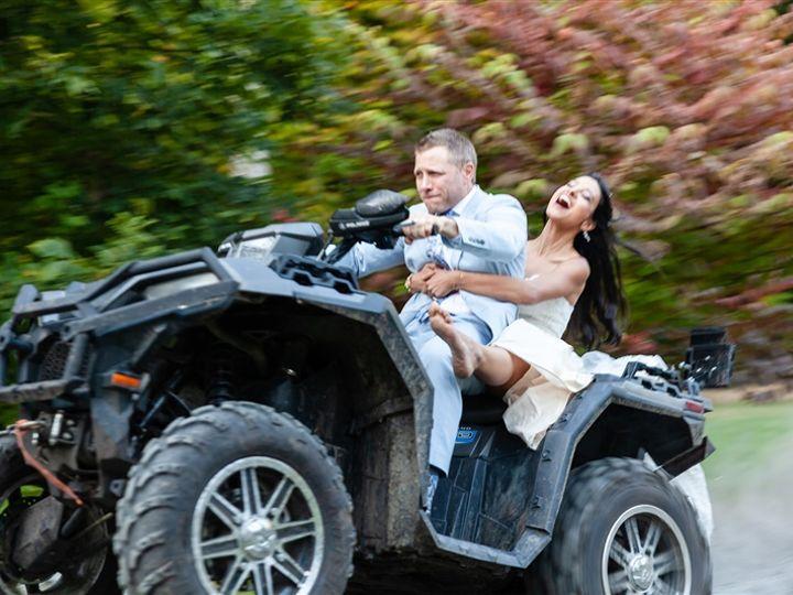 Tmx Img 0630 Copy 4 51 974519 159553143148060 Great Barrington, MA wedding photography