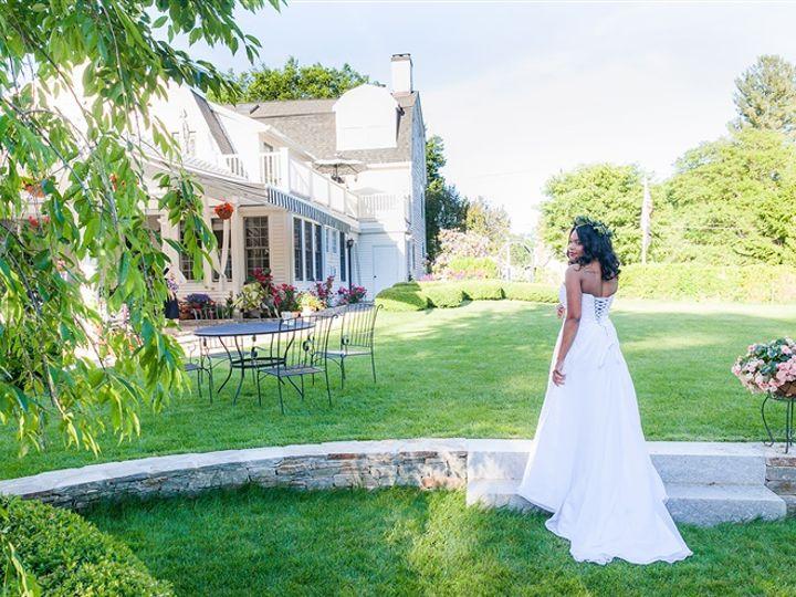 Tmx Img 8776 Copy 2 51 974519 159553143590308 Great Barrington, MA wedding photography