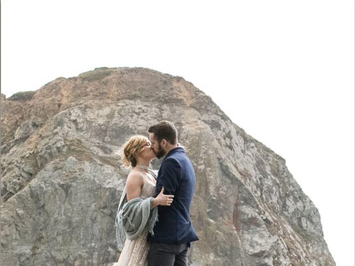 Tmx Screenshot 2018 08 19 21 38 05 51 974519 159553143248085 Great Barrington, MA wedding photography