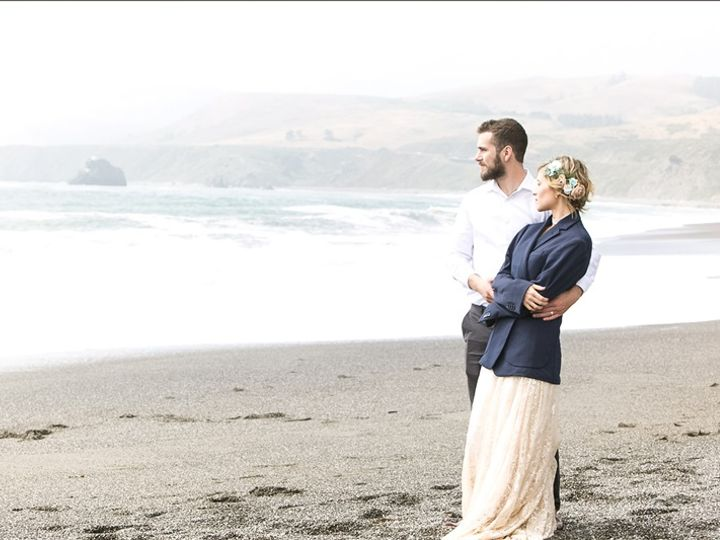Tmx Screenshot 2018 08 19 21 50 33 51 974519 159553143249077 Great Barrington, MA wedding photography