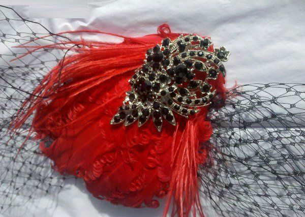 800x800 1331318752326 redfascinator1