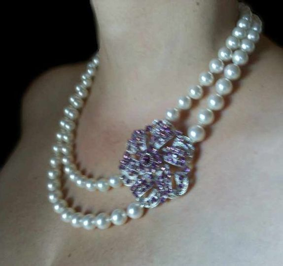 pearlbroochbridalnecklace2