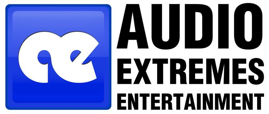 Audio Extremes Entertainment
