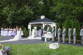 Marvelous Weddings & Events, LLC