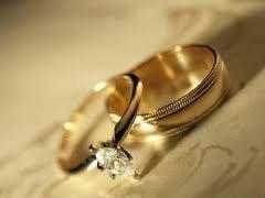 WeddingRingLogo