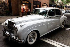 A-1 Limousine