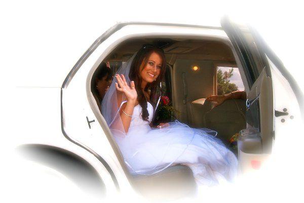 Tmx 1272300214740 FullertonVen Princeton wedding transportation