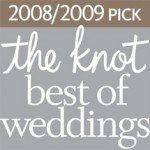 Tmx 1272400050520 Bowsquaregs1150x150 Princeton wedding transportation