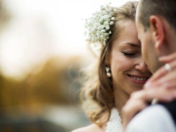 Tmx Beautiful Couple 9ukbxlj 51 1895519 158279999417611 Dallas, TX wedding videography